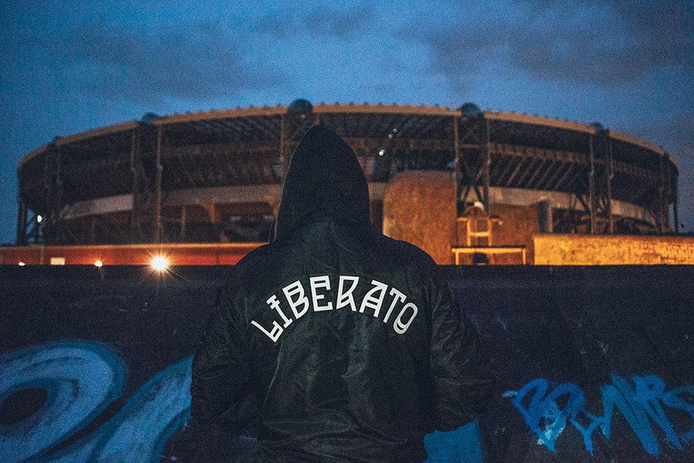 liberato ft bawrut