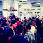 Musiconnect Italy